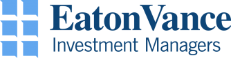 Eaton Vance Investments