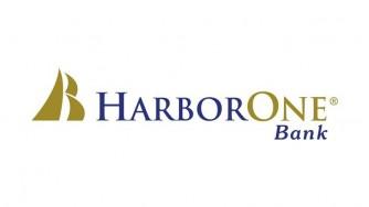 HarborOne Bank