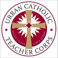 Urban Catholic Teacher Corps