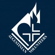 Augustinian Volunteers