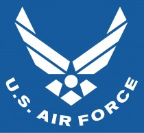 Airforce - Medical Support