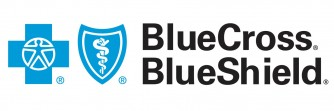 Blue Cross Blue Shield of Massachuestts