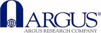 Argus Research