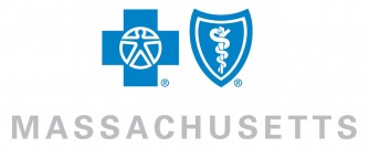 Blue Cross Blue Shield of Massachusetts