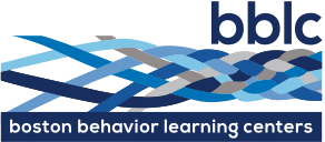 Boston Behavior Learning Centers