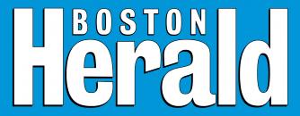 The Boston Herald