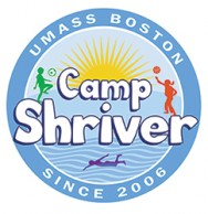 UMASS Boston Camp Shriver