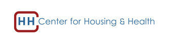 Center for Housing and Health