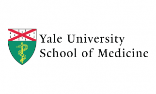 Yale Alzheimers Disease Research Unit