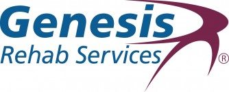Genesis Rehabilitation Services