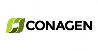 Conagen