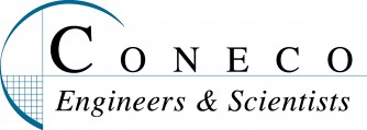 Coneco Engineers and Scientists Inc.