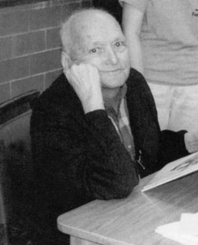 Albert Cullum Memorial Teaching Scholarship 183 Stonehill