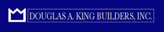 Douglas King Builders