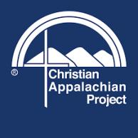 Christian Appalachian Project