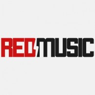 RED Music (A Division of Sony)