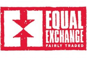 Equal Exchange (fair trade company)