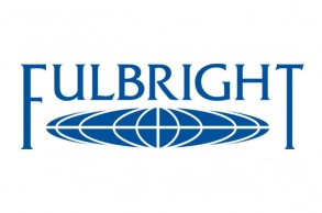 Fulbright Recipient