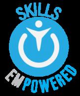Skills Empowered