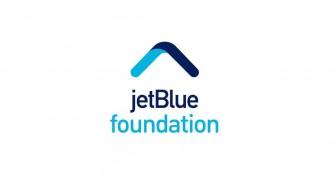 Jetblue Foundation
