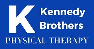 Kennedy Brothers Physical Therapy