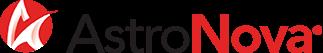 Astra Nova, Inc.