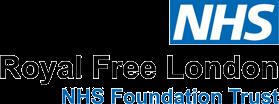 Royal Free Hospital, London, England