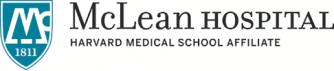 McLean Hospital