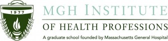Mass General Institute for Health Professions