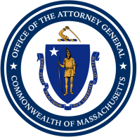 Massachusetts Office of the Attorney General