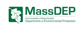 Massachusetts Department of Environmental Protection