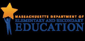 Massachusetts Board of Education