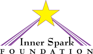 Inner Spark Foundation