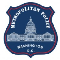 Washington, D.C., Metropolitan Police
