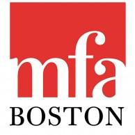 museum of fine arts – boston