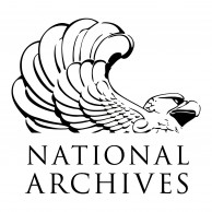 National Archives and Records