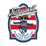 Narragansett Summer Running Festival