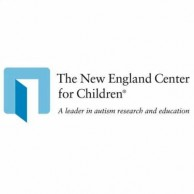 New England Center for Children