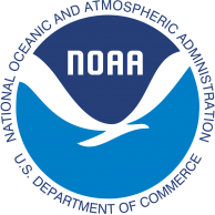 National Oceanic & Atmospheric Administration