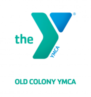 Old Colony YMCA