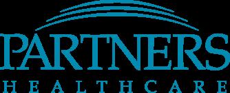 Partners HealthCare