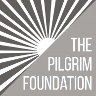 The Pilgrim Foundation