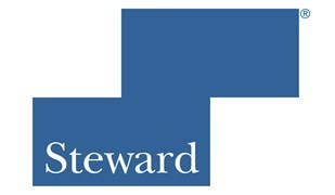 Steward Healthcare