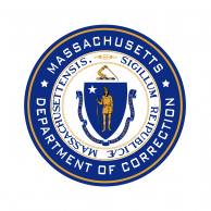 Massachusetts Department of Correction