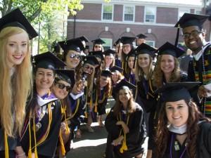 Umass Lowell Graduation 2020.Commencement 2020 Stonehill College