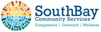 South Bay Mental Health