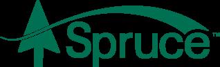 Spruce Environmental
