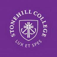 Stonehill College IMC Master's