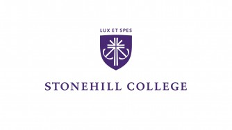 Stonehill Service Corps