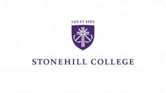 Stonehill Service Corps
